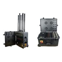 2.4 ghz frequency jammer - all gps frequency signal jammer radio