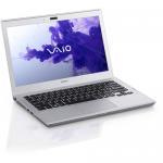 "Best Sony VAIO T Series 13 SVT13132CXS 13.3"" Ultrabook Computer wholesale"