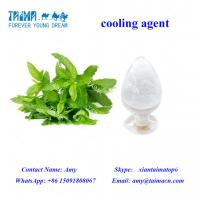 Best Supply cooling agent ws-23/ CAS 51115-67-4 and nicotine e liquid wholesale