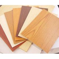 Best Commercial Fancy Plywood Boards for Furniture / Veneer Plywood with Red Oak / Ash / Teak Face wholesale