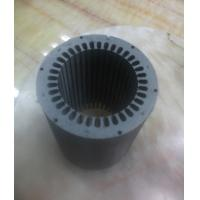 Best China Rotor and Stator Hardware stamping parts for Precision CNC Machine Spindle wholesale
