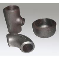 Best ASME B16.9 Carbon Steel Pipe Fittings (CS-FITTINGS0006) wholesale