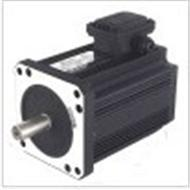 China 49tyd synchronous geared motor on sale
