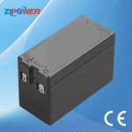 Best 2V/4V/6V/12V VRLA Battery for Alarm & Security System Use wholesale