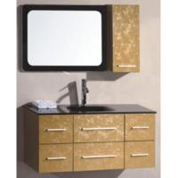 Best Hanging bathroom cabinets under bathroom sink cabinet cheap sink cabinets wholesale