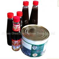 Best Oyster Sauce wholesale