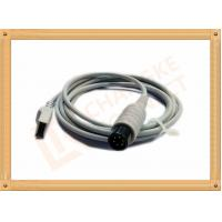 Best AAMI Generic 6 Pin IBP Adapter Cable Utah A1902-BC01 With Customized Length wholesale