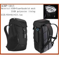Best camping backpack wholesale