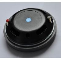 Best 500-20kHz Sound Speaker Driver 8ohm AC Kapton 99.2mm 3.91in 150W Plastic Cover wholesale