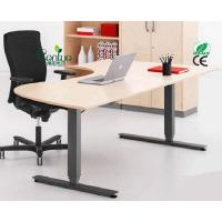 used office desks - used office desks images