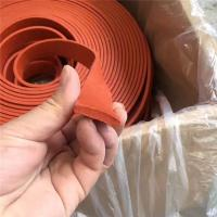 Cheap High quality and cheap product type water expansion rubber waterproof strip for sale