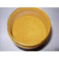 China pure copper powder on sale