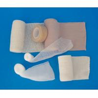 Best Medical Bandages wholesale