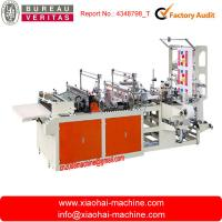Best Shopping Carry Bag Making Machine wholesale