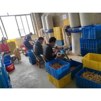 Ningbo Yinzhou uBamboo Brush Co., Ltd.