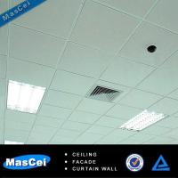 Best Aluminum Ceiling Tiles and Aluminium Ceiling for Aluminum Panel Clips wholesale