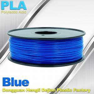 Best 3D Printer Filament Flexible PLA  1.75mm 3mm Plastic Consumables Material wholesale