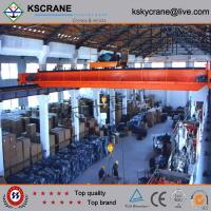 Best Construction Building Crane,Steel Beam Bridge Crane Equipment wholesale