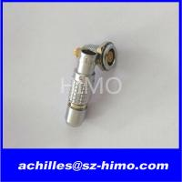 Best lemo 1B 5 pin FGG EGG electrical wire connector wholesale