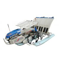 Best Walking type rice transplanter PF48 wholesale