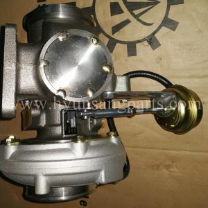 Best 191-8028 1918028 S300G 3126 Caterpillar Excavator Parts 0R-7569 171574 178468 178183 1918031 171576 wholesale