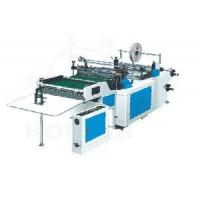 Best Automatic Hot-Cutting Bag Maker (RQL-600, 700, 800) wholesale