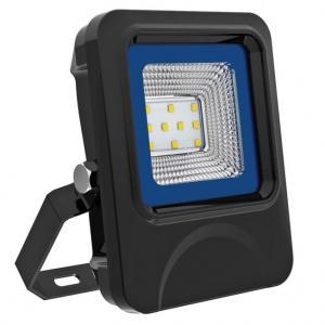 Best Cool White Led Flood Light Black 6000k 80ra , 20 Pcs Led Outside Flood Lights Led wholesale