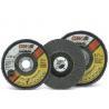 Buy cheap Aluminum Oxide abrasive flap wheel/ vertical wheel from wholesalers