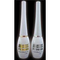 Eyelash Extension Glue For Sale Philippines 16