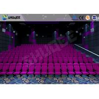 Best JBL Sound System movie theater equipments Amazing Experience With 3D Glasses wholesale