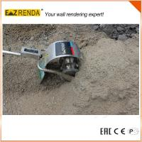 Best MIXER ROBOT 4.0 Waterproof Small Mortar Mixer With Stainless Steel Material wholesale