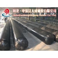Best High Quality Pneumatic Inflatable Rubber Mandrel wholesale
