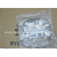 Best Oem Excavator Hydraulic Parts HYUNDAI R250C-9 Friction Plate XKAY-01543 XKAY-01544 XKAY-01545 wholesale