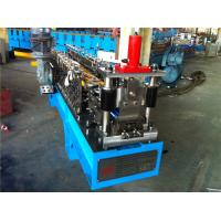 Quality 20GP Container Cold Roll Forming Machine, Shutter Roll Forming Machine wholesale