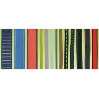 China Woven Belts on sale