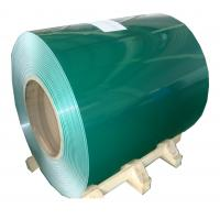 Best prepainted steel coil wholesale