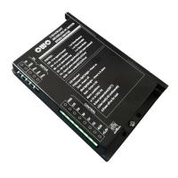 China Sensorless Brushless DC Motor Driver , Sensorless Motor Controller JYQD-V6.02A 60A on sale