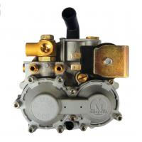 Best cng pressure regulator wholesale