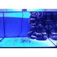 Details of aquarium decoration waterfall of sand 103773230 for Aquarium waterfall decoration