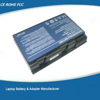 Best High Quality 4800mAh Laptop Battery/Battery Replacement for Acer BATBL50L8H-8 wholesale