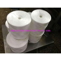 Cheap 9000D Colorful Polypropylene Twine For Greenhouse And Farm Tying Use for sale