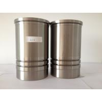 Best CHANGCHAI CHANGFA S1110 Diesel Engine Cylinder Liner wholesale