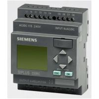 we can supply major SIEMENS A&D products including and SIAMATC S5 S7-200 S7-300