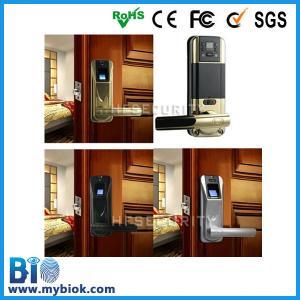 Remote Front Door Locks Best Remote Front Door Locks