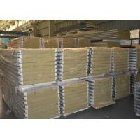 Insulation rock wool best insulation rock wool for Steel wool insulation