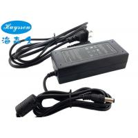 Best AC To DC Adapter 2A 48W 24Vdc , PDA Switching Power Adapter wholesale