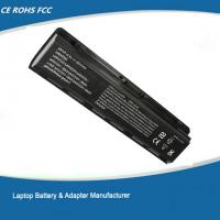 Best High Quality Li-ion Laptop Battery Pack for Toshiba PA5024U-1BRS wholesale