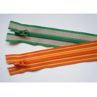 wholesale dress zippers