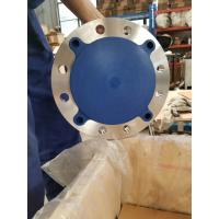 Best FLANGES & FITTINGS Alloy butt-weld fittings: A/SA234 WP5, WP9, WP11 (Class 1 & 2), WP22 (Class 1 & 3), WP91 wholesale