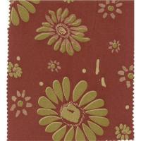 Best Polyester Cotton suede fabric wholesale